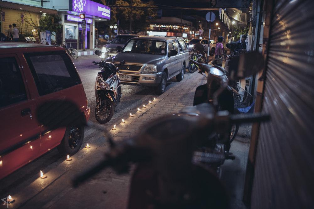 THAI_062