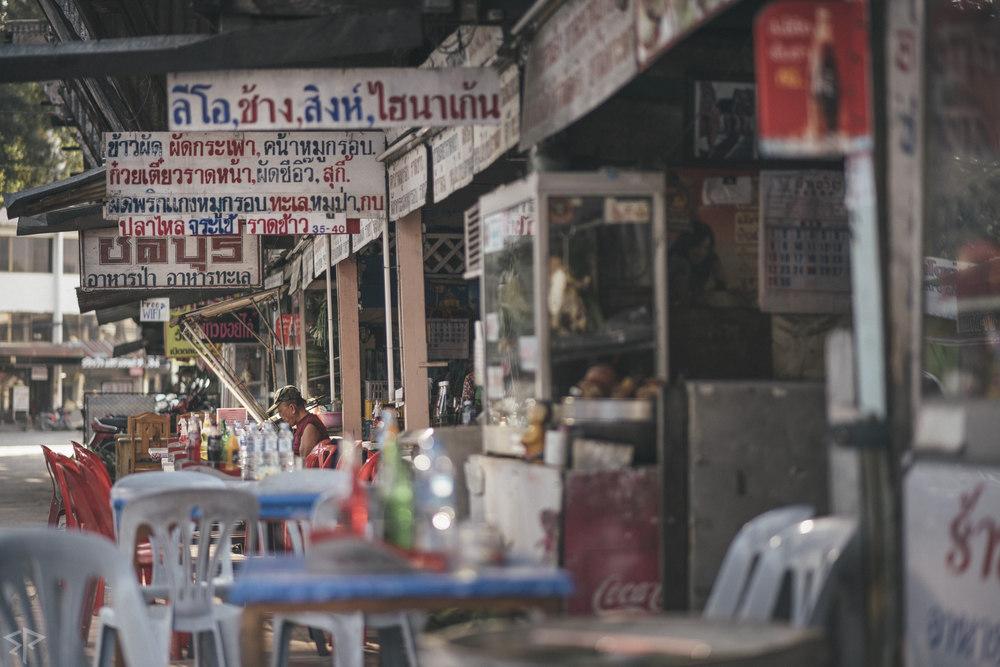 THAI_079