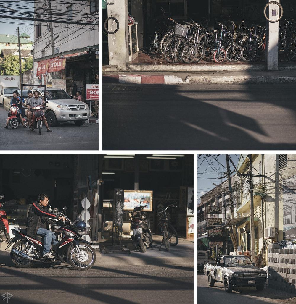THAI_053