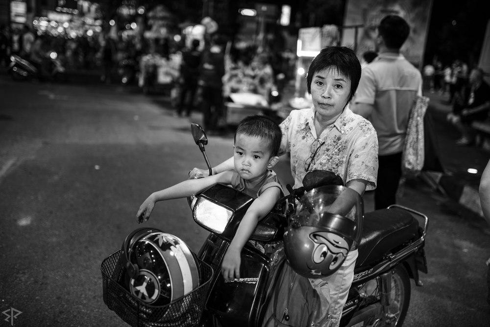 THAI_063