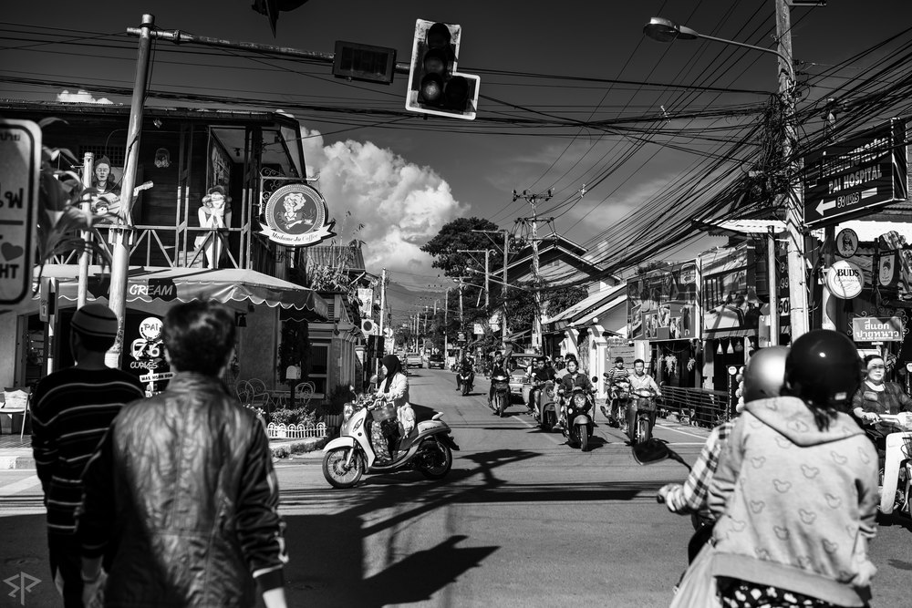 THAI_089